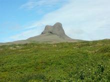 Vaðalfjöll