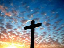 """Bahá'u'lláh tignaði Jesú Krist og nefndi Hann """"Drottinn hins sýnilega og ósýnilega."""""""