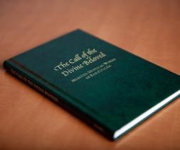 Nýtt bindi dulrænna texta eftir Bahá'u'lláh er nú fáanlegt á netinu og á prenti.
